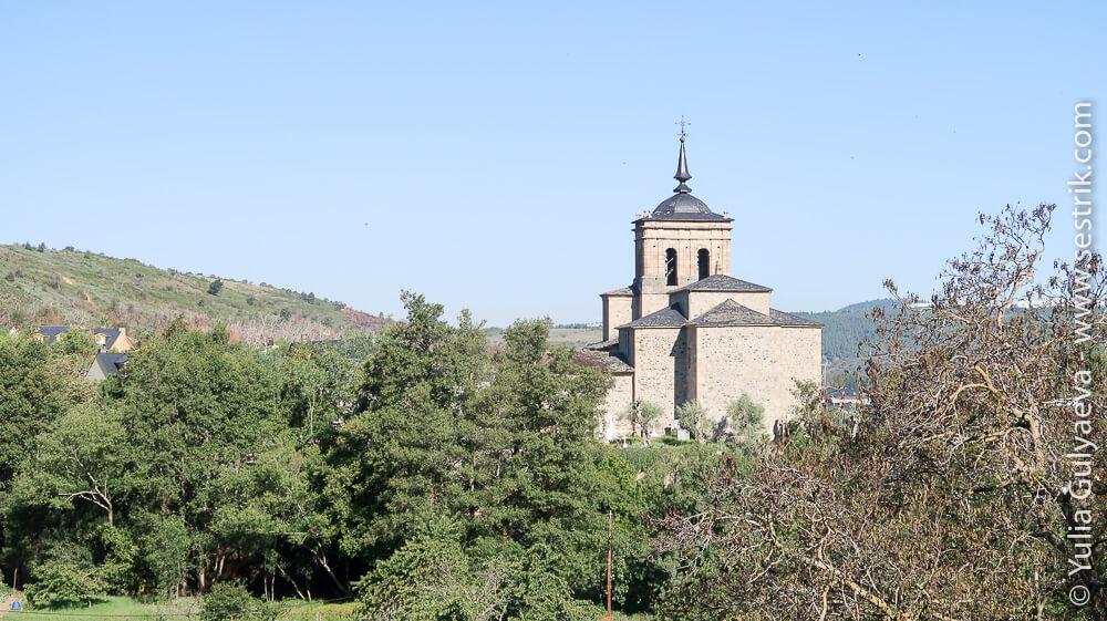 Camino-Frances-day-13