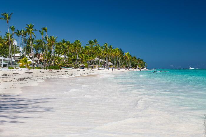 кабардинка пансионат виктория фото пляж