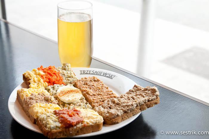 кафе Вена закусочная Тржесневского