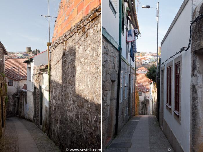фотографии Португалия