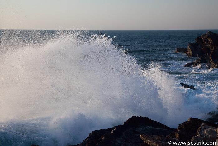 Фото Португалия