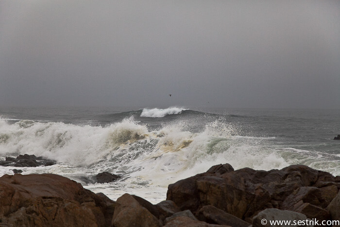 фото море и океан