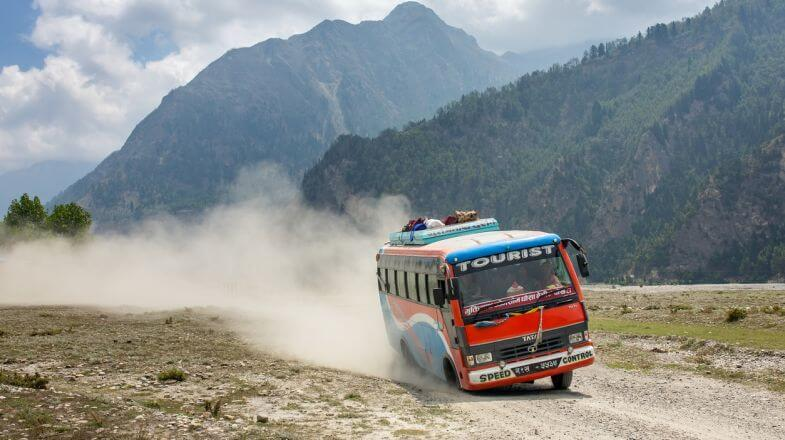 785X440-1499421232-how-to-get-from-kathmandu-to-pokhara